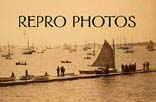Click here for Repro Photos