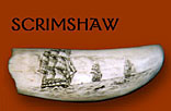 Click here for Scrimshaw